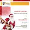 American Christmas Page 07