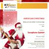 American Christmas Page 16