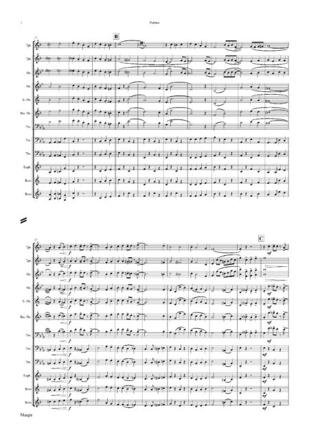MargieBrassQuartet Seite 02