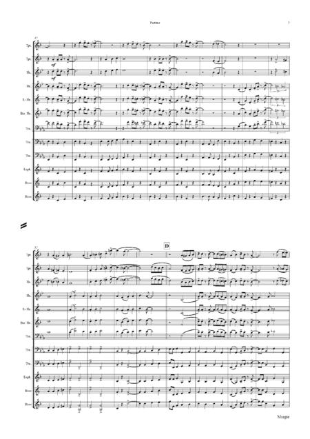 MargieBrassQuartet Seite 03