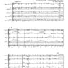 MargieSaxophoneQuartet Seite 01