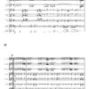 ZillertalerHochzeitsmarschSaxophoneQuintet Seite 01