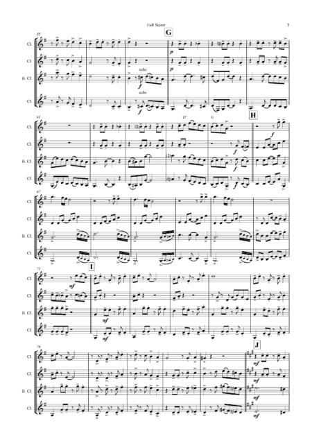 YellowBirdClarinetTrio Seite 04