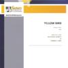 YellowBirdSaxophoneQuartet Seite 01