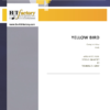 YellowBirdStringQuartet Seite 01
