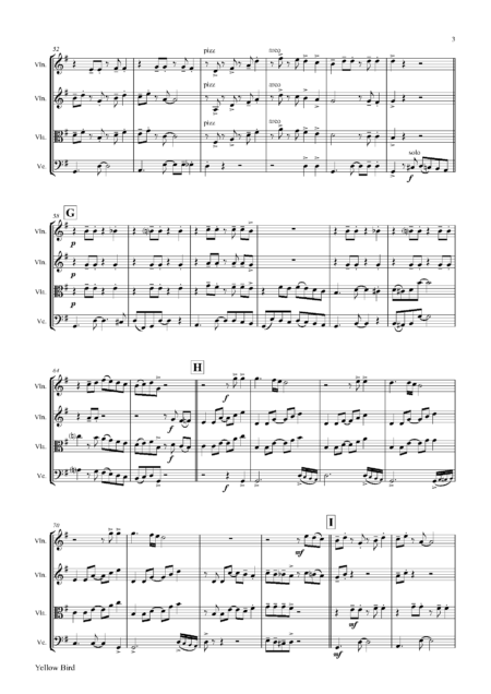 YellowBirdStringQuartet Seite 04