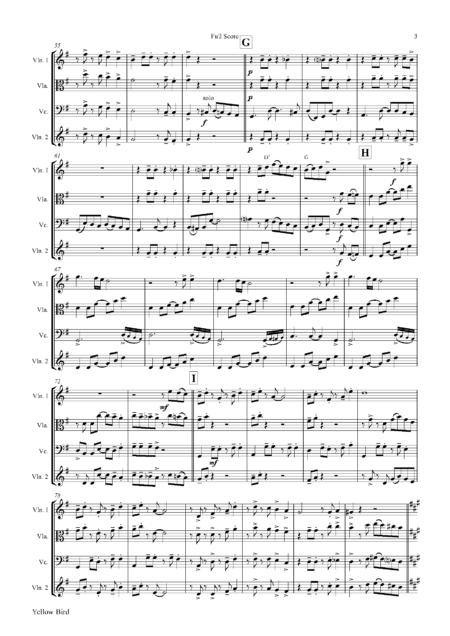 YellowBirdStringTrio Seite 04