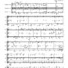 YellowBirdTrumpetTrio Seite 01