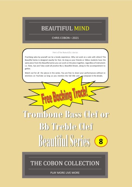 9 Beautiful Mind With 6