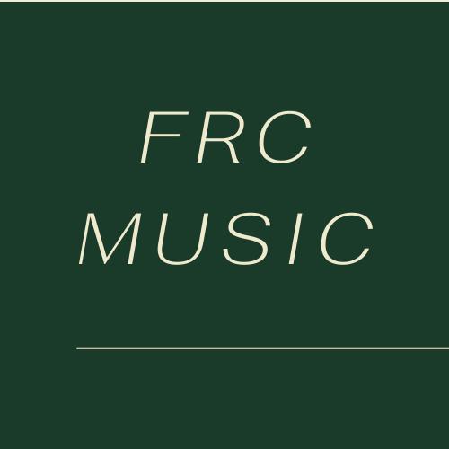 FRC Music 1