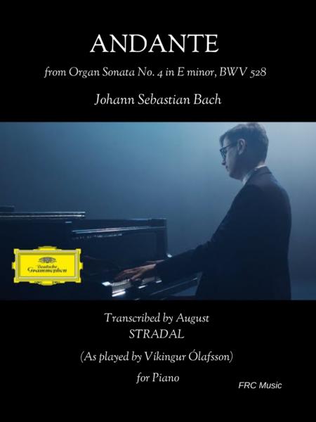 Copy of Capa THE SECRET LIFE OF DAYDREAMS Piano SOLO