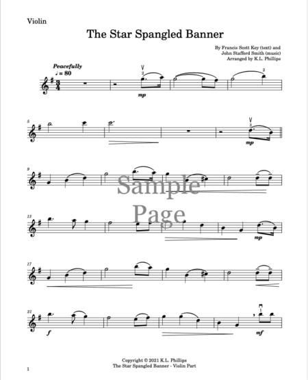 sample 2 1