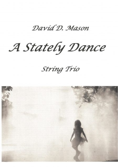 A Stately Dance String Trio front cover scaled
