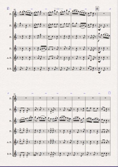 hornpipe choir 2