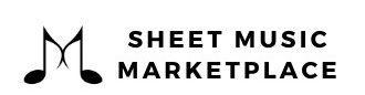 Sheet Music Marketplace