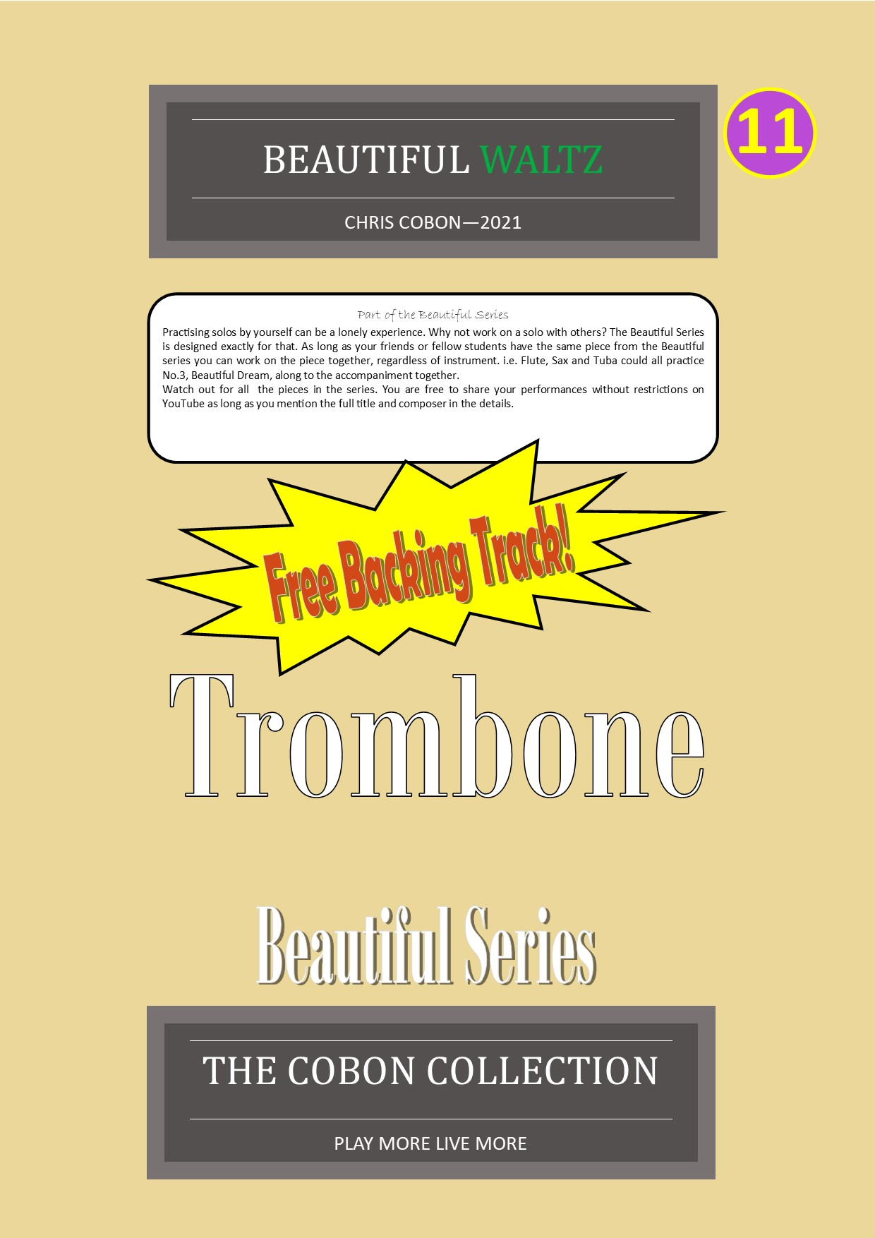 trom 1