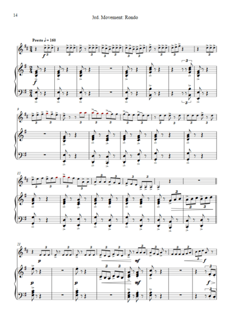 horn sonata3c