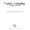celtic lullaby 8 2