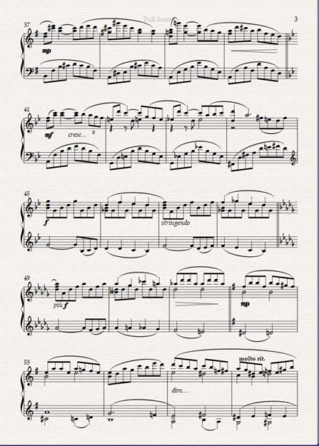 violette v2 2
