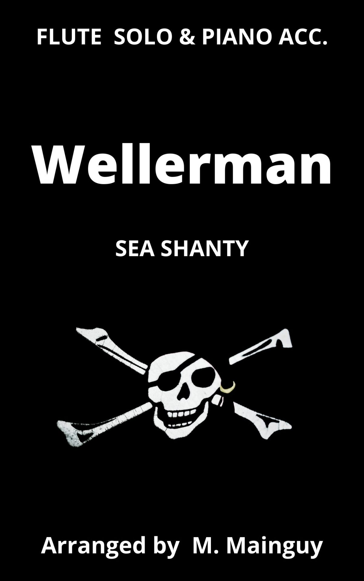 Copy of Wellerman 3 scaled