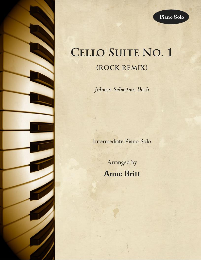 CelloSuite1 cover