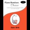 PR Classics Vol2 cover