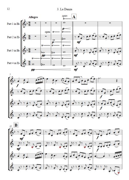 brassquartetno1 3