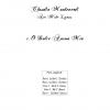 Madrigals Book 3 4