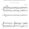 Psalm Prelude Miniature #2, for Organ