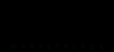 Sheet Music Marketplace Logo