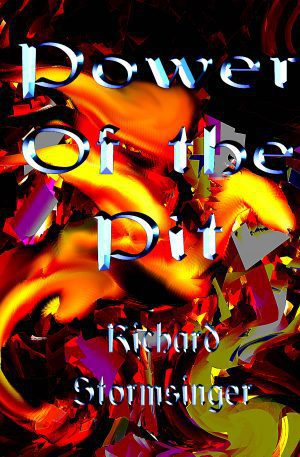 Power of the Pit